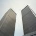 "The Twin Towers (""Dvojčata"")"