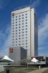 Clarion Congress Hotel (Gomel), České Budějovice